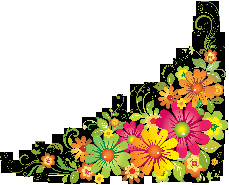 Цветы блог u0026 источник