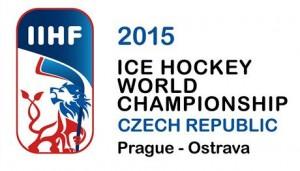 Чехия 2015 хоккей